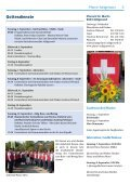 Pfarreiblatt Nr. 15/2013 - Pfarrei St. Martin Adligenswil - Page 3