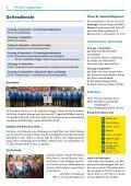 Pfarreiblatt Nr. 15/2013 - Pfarrei St. Martin Adligenswil - Page 6