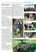 Pfarreiblatt Nr. 15/2013 - Pfarrei St. Martin Adligenswil - Page 7