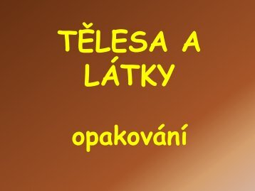 Tel_lat op