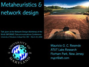 PDF file - AT&T Labs Research