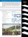LiniArc - Architect - LSI Industries Inc. - Page 3