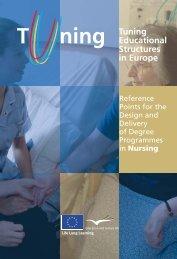 Tuning Nursing.indd