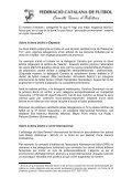 Arbitratge futbo 1l - Plataforma Esport i Dones - Page 2
