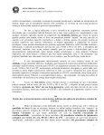 1 parecer pgfn/crj/nº 492 /2010 - Procuradoria Geral do Estado de ... - Page 7