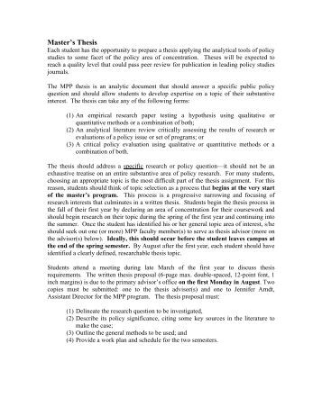 research proposal writing service reviews