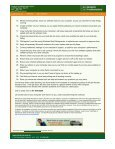 30 Steps Tune-up - Computer Troubleshooters Cairns - Page 2