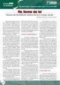 Na forma da lei - AMB - Page 2
