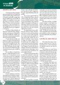 Na forma da lei - AMB - Page 4