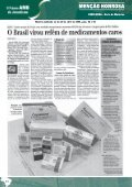 As drogas que o Brasil tem de engolir - AMB - Page 2