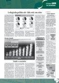 As drogas que o Brasil tem de engolir - AMB - Page 3