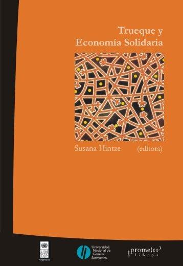 descargar el libro completo en su ordenador - Eumed.net