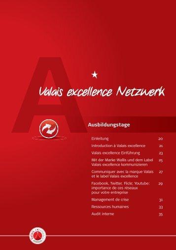 fiches internes DE_A.indd - Valais excellence