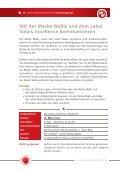 fiches internes DE_A.indd - Valais excellence - Page 5