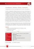 fiches internes DE_A.indd - Valais excellence - Page 7