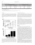 Regulation of Mouse Follicle Development by Follicle-Stimulating ... - Page 3