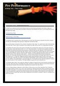 Cinderella - Sydney Opera House - Page 5