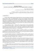 Tribunal Pleno - AMB - Page 7