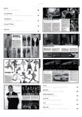 italia - LUI Magazine - Page 6