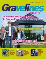Télécharger - Ville de Gravelines