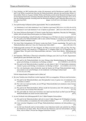 Großartig Zahlen Arbeitsblatt Klasse 7 Zeitgenössisch - Mathe ...