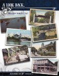 Visitor Guide 2011 the of the thousand islands - Alexandria Bay ... - Page 6