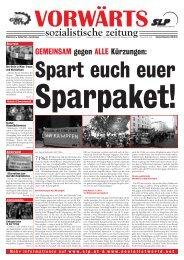 vorwaerts194_dez2010_jaen2011.qxd (Page 1) - SLP