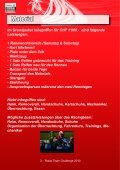 Rotax Team Challenge 2010 - RotaxMax - Seite 3