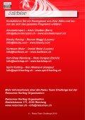 Rotax Team Challenge 2010 - RotaxMax - Seite 4