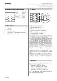 5_5_02_D_PRODUKT_KURZ_6241xx.pdf - Merten