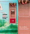 Gebrauchte Welt - Atrium Verlag - Seite 5