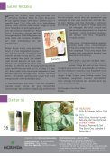 Ia' Orana April 2013 - goNoni.com - Page 2