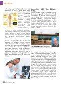 Ia' Orana April 2013 - goNoni.com - Page 4