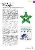 Ia' Orana April 2013 - goNoni.com - Page 5
