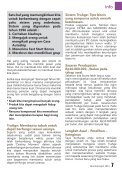 Ia' Orana April 2013 - goNoni.com - Page 7