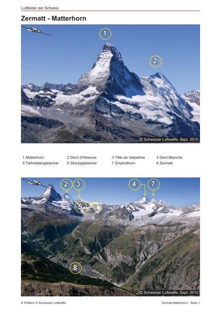 01_Zermatt_Matterhorn_PrintQuality.pdf - Luftbilder der Schweiz