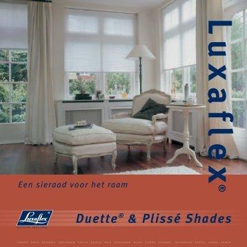 032356_cons broch vb_nl eurlings interieurs
