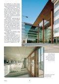 Yhdistyksen jäsenlehti 1/11, PDF tiedosto - Helsingin ... - Page 7