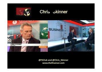 Digital-Bank-Chris-Skinner