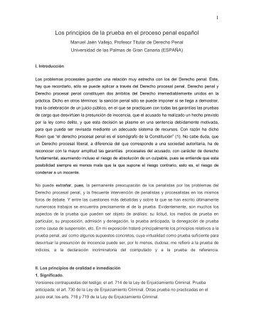 prueba-de-referencia.. - Escuela de Capacitación Fiscal