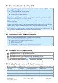 Q-Bericht_Clienia Littenheid_2010 - Spitalinformation.ch - Seite 5
