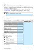 Q-Bericht_Clienia Littenheid_2010 - Spitalinformation.ch - Seite 6