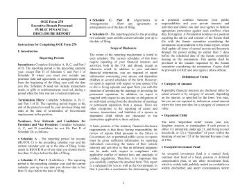 DD Form 1616, Department of Defense Transportation Agreement ...
