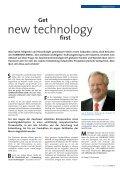 download PDF (1,5MB) - bei DESMA TEC - Seite 2