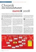 download PDF (1,5MB) - bei DESMA TEC - Seite 3