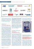 download PDF (1,5MB) - bei DESMA TEC - Seite 5