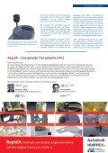 download PDF (1,5MB) - bei DESMA TEC - Seite 6