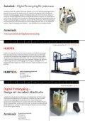 download PDF (1,5MB) - bei DESMA TEC - Seite 7