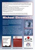Kumiteseminar mit Michael Ehrenreich - Seite 2