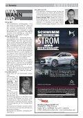 CDU Intern Ausgabe Februar 2013 - CDU Kreisverband Ludwigsburg - Page 3